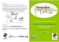 Programma - Meetjesland.be