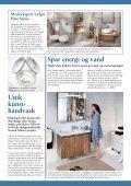 Unik kunst- håndvask - Gustavsberg - Page 2