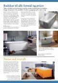 Unik kunst- håndvask - Gustavsberg - Page 3