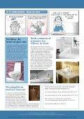 Unik kunst- håndvask - Gustavsberg - Page 4