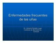Enfermedades ftes de uñaspdf.pdf - Antonio Rondón Lugo