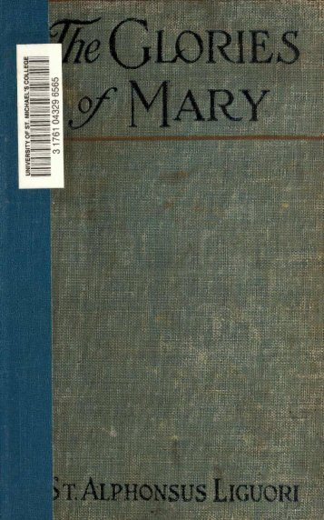 the-glories-of-mary
