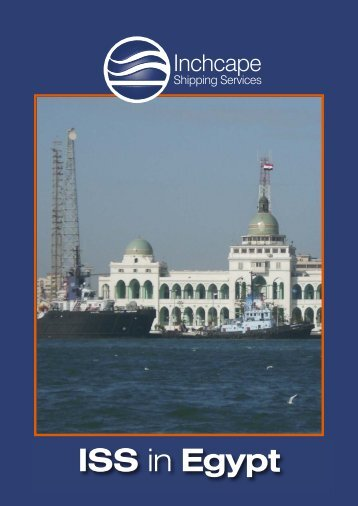 Egypt insert_Layout 1 - Inchcape Shipping Services
