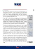 The Communication Strategies for the Brazil Brand in the ... - Universia - Page 2