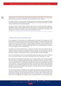 The Communication Strategies for the Brazil Brand in the ... - Universia - Page 5