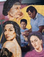 Latinos in Illinois - Institute of Government & Public Affairs ...