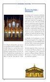 Parte 4 - Page 3