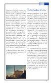 Parte 4 - Page 4