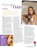 Eliza the Odds - Miami Children's Hospital - Page 3