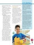 Eliza the Odds - Miami Children's Hospital - Page 5