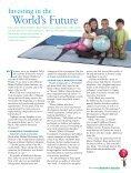 Eliza the Odds - Miami Children's Hospital - Page 7