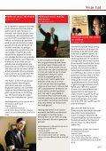 Vrije tijd - Page 7