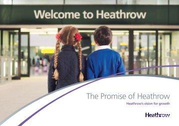 The-Promise-of-Heathrow