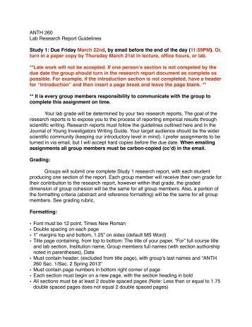 gre essay practice university