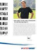 Topaktuell: Running Community auf www ... - marty sport unteriberg - Seite 3
