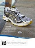 Topaktuell: Running Community auf www ... - marty sport unteriberg - Seite 4
