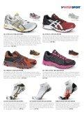 Topaktuell: Running Community auf www ... - marty sport unteriberg - Seite 5