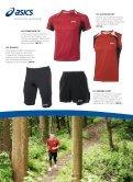 Topaktuell: Running Community auf www ... - marty sport unteriberg - Seite 6