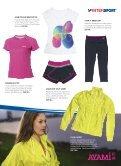 Topaktuell: Running Community auf www ... - marty sport unteriberg - Seite 7