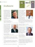 naturstrom Magazin energiezukunft - Page 4