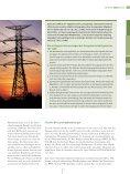 naturstrom Magazin energiezukunft - Page 7