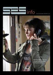 SESinfo 1-10. EP2.indd - Suomen elokuvasäätiö