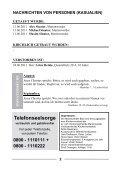 4. 11. Sonntag nach Trinitatis - Kirchengemeinde Marienwerder - Seite 2