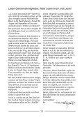4. 11. Sonntag nach Trinitatis - Kirchengemeinde Marienwerder - Seite 3