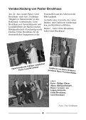 4. 11. Sonntag nach Trinitatis - Kirchengemeinde Marienwerder - Seite 4