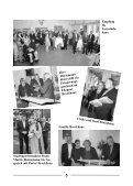 4. 11. Sonntag nach Trinitatis - Kirchengemeinde Marienwerder - Seite 5
