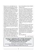 4. 11. Sonntag nach Trinitatis - Kirchengemeinde Marienwerder - Seite 7