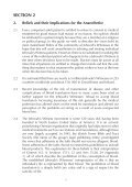 Jehovah's Witnesses 2 - aagbi - Page 7