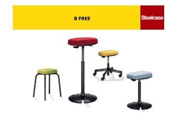 share it improvements steelcase village. Black Bedroom Furniture Sets. Home Design Ideas