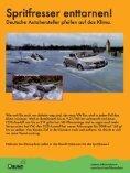 Neues von naturstrom Heft 2 (2007) STROM-HERKUNFTSNACHWEIS - Seite 2