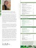 Neues von naturstrom Heft 2 (2007) STROM-HERKUNFTSNACHWEIS - Seite 3