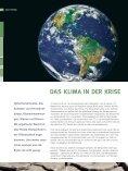 Neues von naturstrom Heft 2 (2007) STROM-HERKUNFTSNACHWEIS - Seite 4