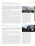 Neues von naturstrom Heft 2 (2007) STROM-HERKUNFTSNACHWEIS - Seite 7