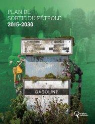 14-01084-QS-Plan-de-sortie-du-petrole-2015-2030_v14