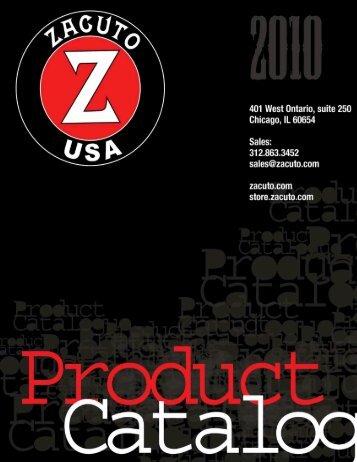 Zacuto Product Catalog-June_2010.pdf