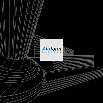 st form. - Aluform System GmbH & Co. KG