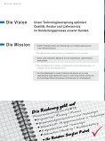 Vom Gießer für Gießer - Kurtz Holding GmbH & Co. - Seite 2