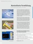 Vom Gießer für Gießer - Kurtz Holding GmbH & Co. - Seite 4