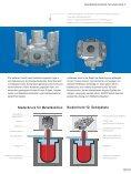 Vom Gießer für Gießer - Kurtz Holding GmbH & Co. - Seite 5
