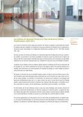 "Centro de Inserción Social ""Josefina Aldecoa"" (folleto). - Secretaría ... - Page 3"