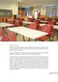 "Centro de Inserción Social ""Josefina Aldecoa"" (folleto). - Secretaría ... - Page 7"