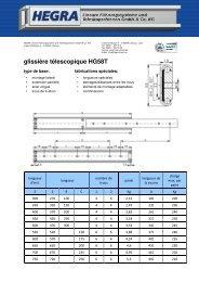 HG58T Französisch_a - Hegra Linear
