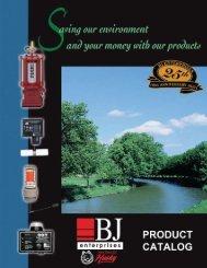 to view bj enterprises 2010 catalog - national petroleum equipment