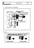 Strutture di Sostegno - porte sezionali - Page 2