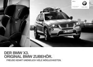 PDF, 878 KB - BMW Nefzger Berlin
