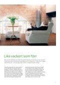 Apparatserien Renova - Schneider Electric - Page 3